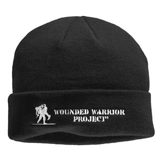 Under Armour WWP Stealth Beanie Black