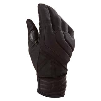 Under Armour Tactical Duty Gloves Black