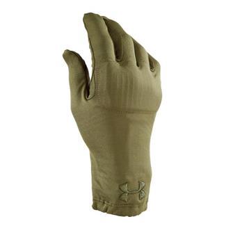 Under Armour Tactical ColdGear Gloves Marine OD Green