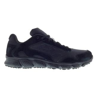 Under Armour Grit Off Road Black