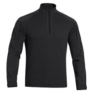 Under Armour Tactical Combat Shirt Black
