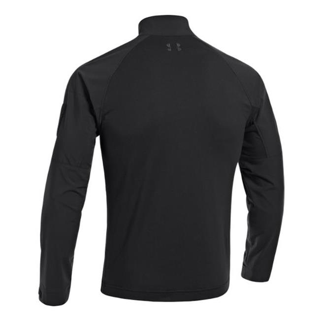 Under armour tactical combat shirt for Under armor tactical t shirt