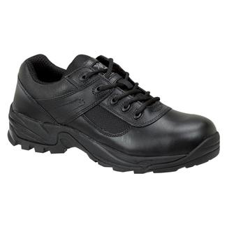 "Thorogood 4"" Night Recon Athletic Oxford CT"