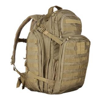 5.11 Responder 84 ALS Backpack Sandstone