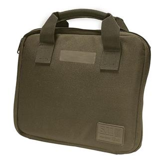 5.11 Single Pistol Case Tac OD