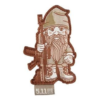 5.11 Tactical Gnome Patch Sand