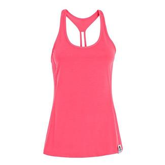Under Armour WWP Tank Neopulse