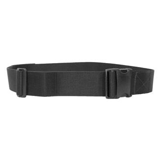 Elite Survival Systems Universal Utility Belt Black