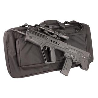 Elite Survival Systems Covert Operations Discreet Case Black