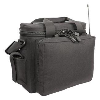 Elite Survival Systems Crossroad Discreet Escape Bag Black