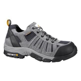 Carhartt Lightweight Hiker Low CT WP Gray / Blue