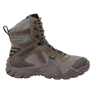 "Irish Setter 8"" VaprTrek WP Brown"