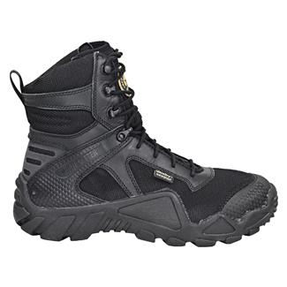 "Irish Setter 8"" VaprTrek WP Black"