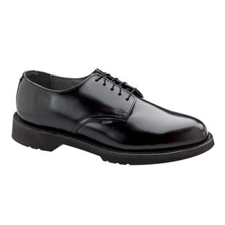 Thorogood Classic Leather Oxford Black