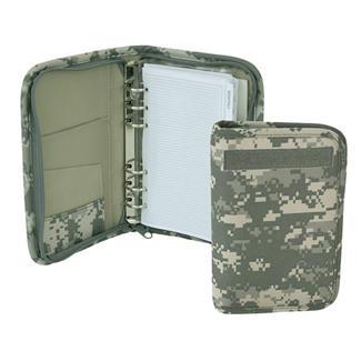 Mercury Luggage Small Day Planner Army Digital