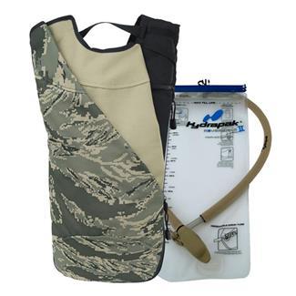 Mercury Luggage Chameleon Hydrapak Air Force Digital