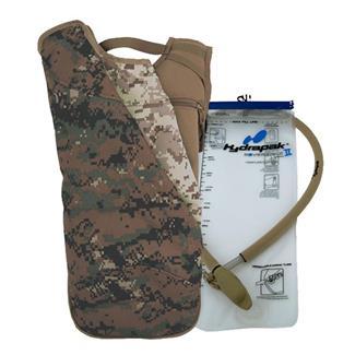 Mercury Luggage Chameleon Hydrapak Marpat