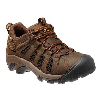 Keen Voyageur Dark Earth / Cathay Spice