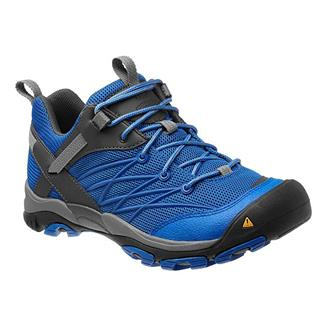 Keen Marshall Strong Blue / Raven