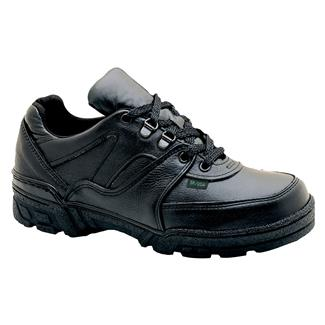 Thorogood Athletic Uniform Code 3 Enforcer Oxford Black
