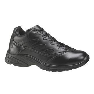 "Thorogood 4"" Street Athletics Oxford Liberty Black"