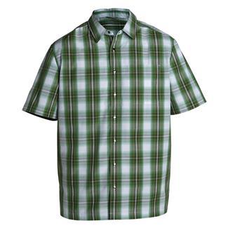 5.11 Short Sleeve Covert Shirts Classic