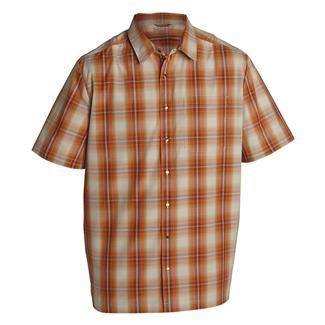 5.11 Short Sleeve Covert Shirts Classic Penny