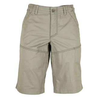 5.11 Switchback Shorts Stone