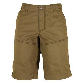 5.11 Switchback Shorts Battle Brown