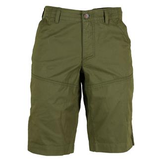 5.11 Switchback Shorts Field Green