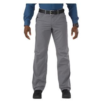 5.11 Ridgeline Pants Storm