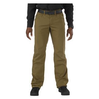 5.11 Ridgeline Pants Field Green