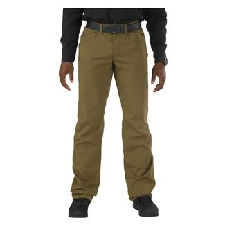 5.11 Ridgeline Pants Field Green
