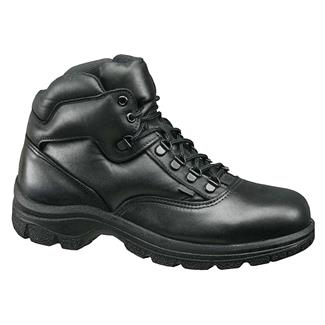 "Thorogood 5"" Softstreets Ultimate Cross-Trainer Black"