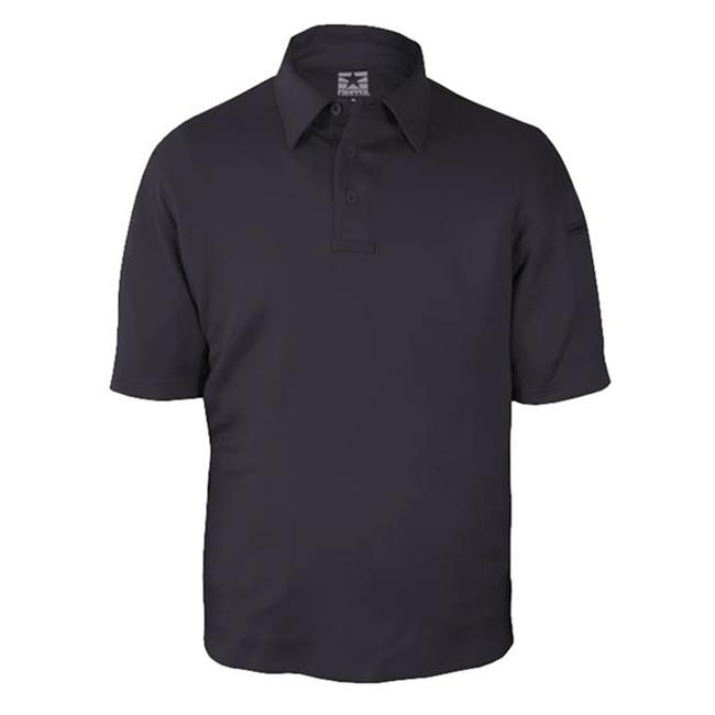 Propper ICE Polos Midnight Navy