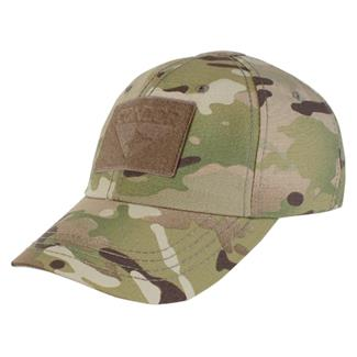 Condor Tactical Cap MultiCam