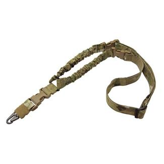Condor COBRA Single Point Bungee Sling MultiCam