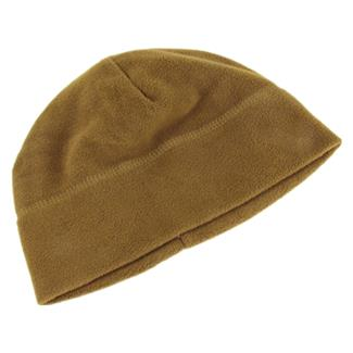 Condor Watch Cap Desert Tan