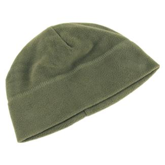 Condor Watch Cap Foliage Green