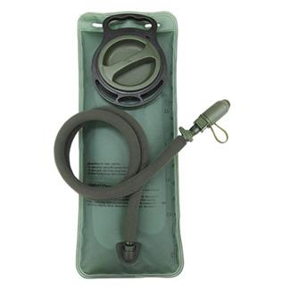 Condor Hydration Bladder Olive Drab