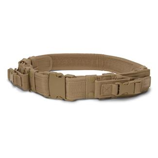 Condor Tactical Belt Tan