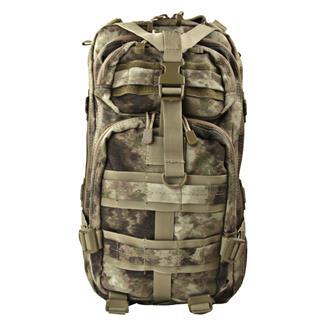 Condor Compact Modular Style Assault Pack A-TACS