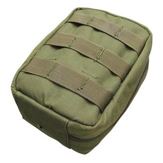 Condor EMT Pouch Olive Drab
