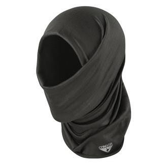 Condor Multi-Wrap Black