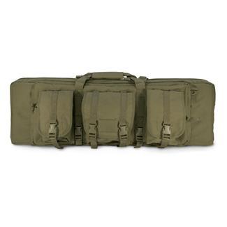"Condor 36"" Single Rifle Case Olive Drab"