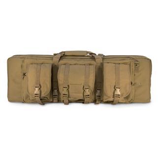 """Condor 36"""" Single Rifle Case Tan"""