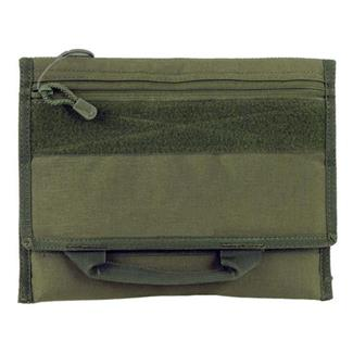 "Condor 10"" Tablet Sleeve Olive Drab"