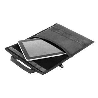 "Condor 10"" Tablet Sleeve Black"