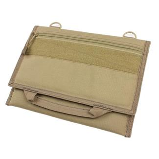 "Condor 10"" Tablet Sleeve Tan"