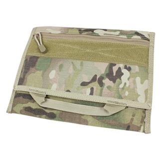 "Condor 10"" Tablet Sleeve MultiCam"